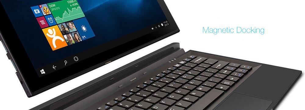Дополнительная клавиатура для планшета