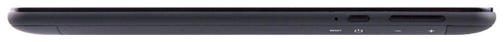 LEXAND SC7 PRO HD на белом фоне