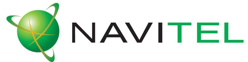 НАВИТЕЛ логотип