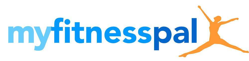 MyFitnessPal логотип