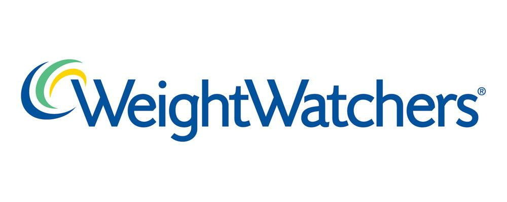 Weight Watchers логотип