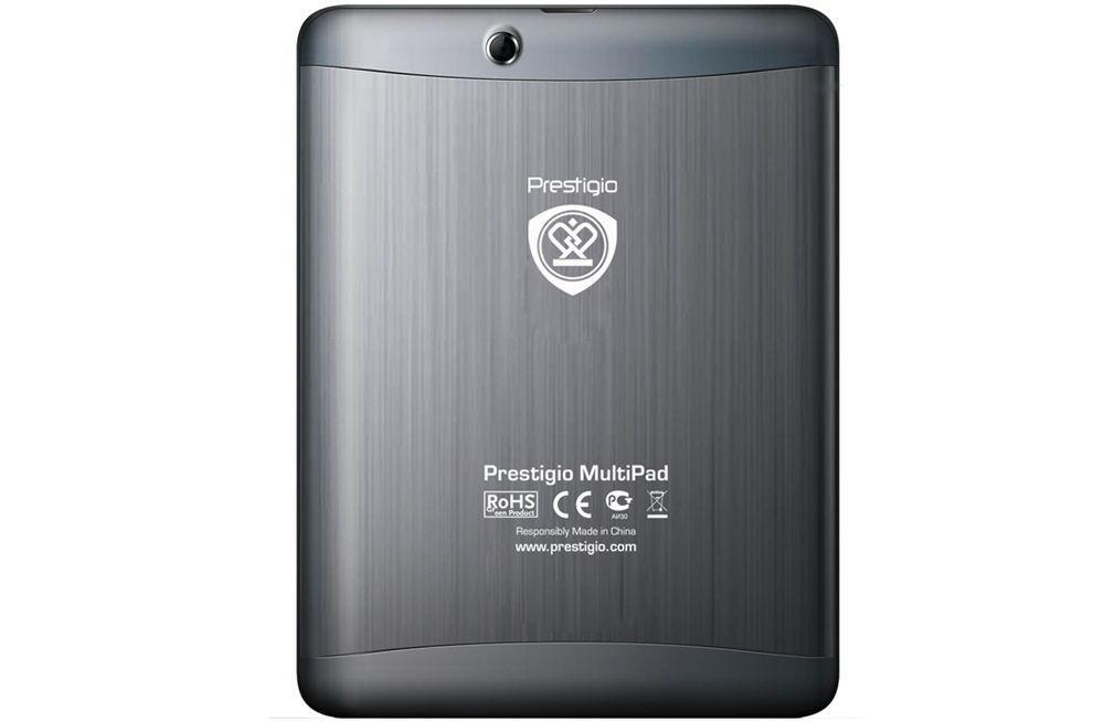 PRESTIGIO MultiPad 2 Prime PMP5780D DUO