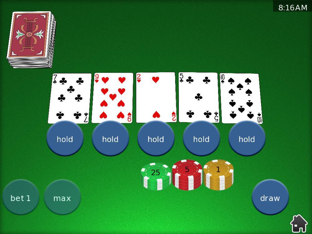 CardShark