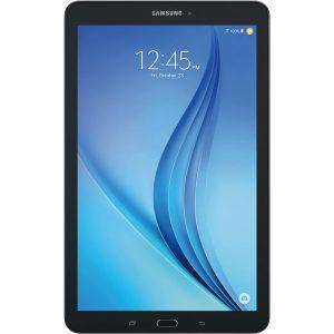 Samsung Galaxy Tab E 8.0 (2017)
