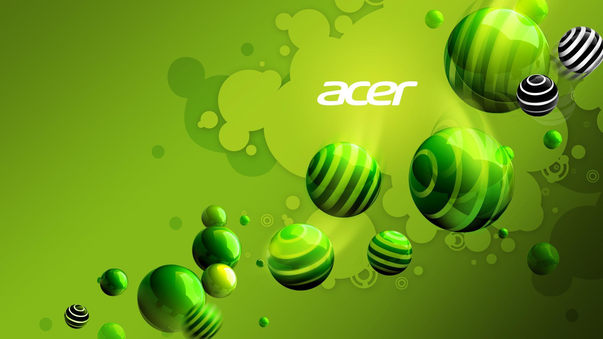 Acer Chrome OS