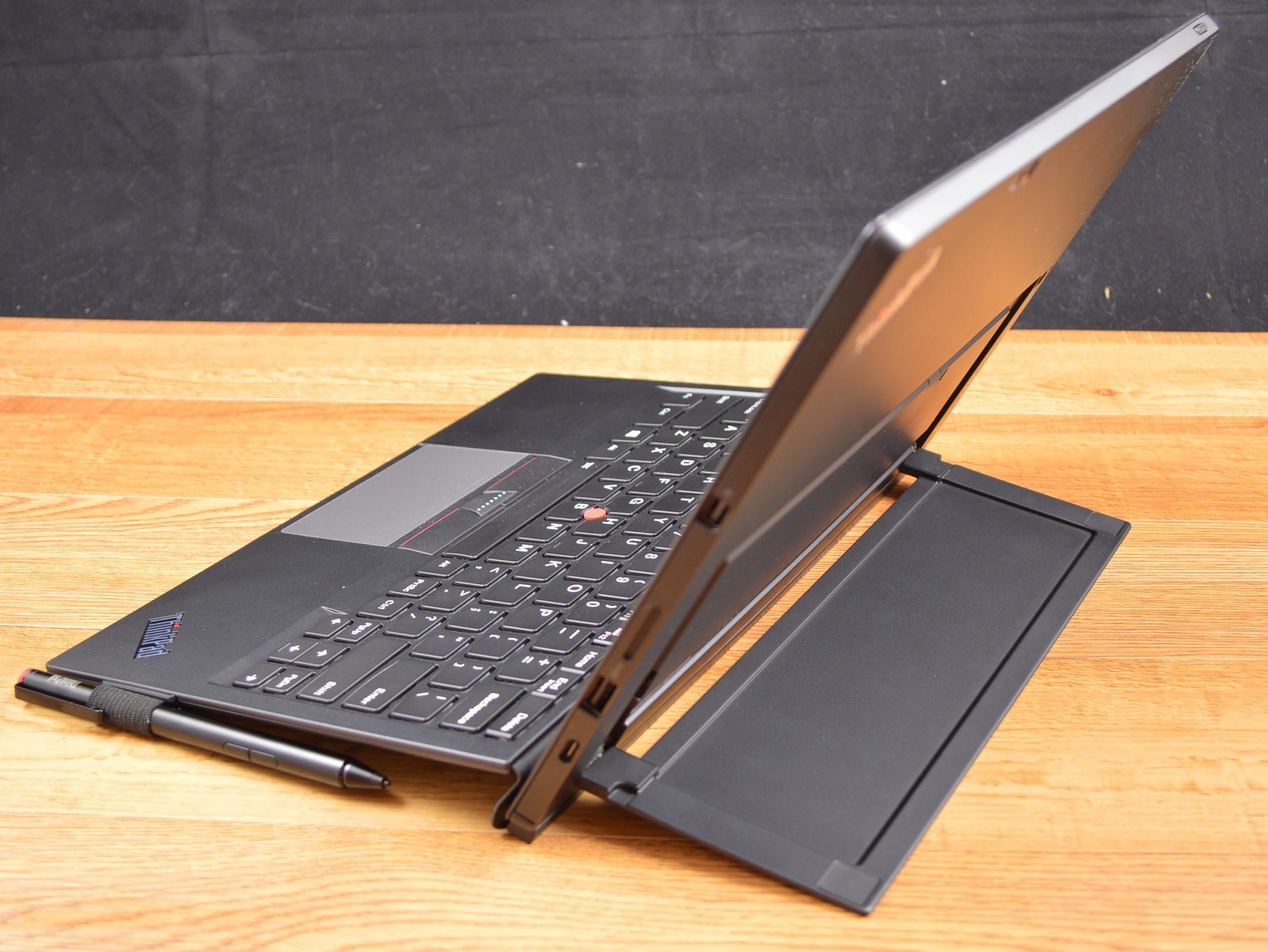Lenovo ThinkPad X1 planshet