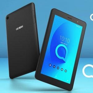 Alcatel 1T tablet
