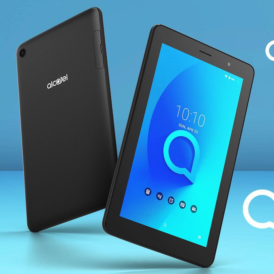 Alcatel 1T tablet