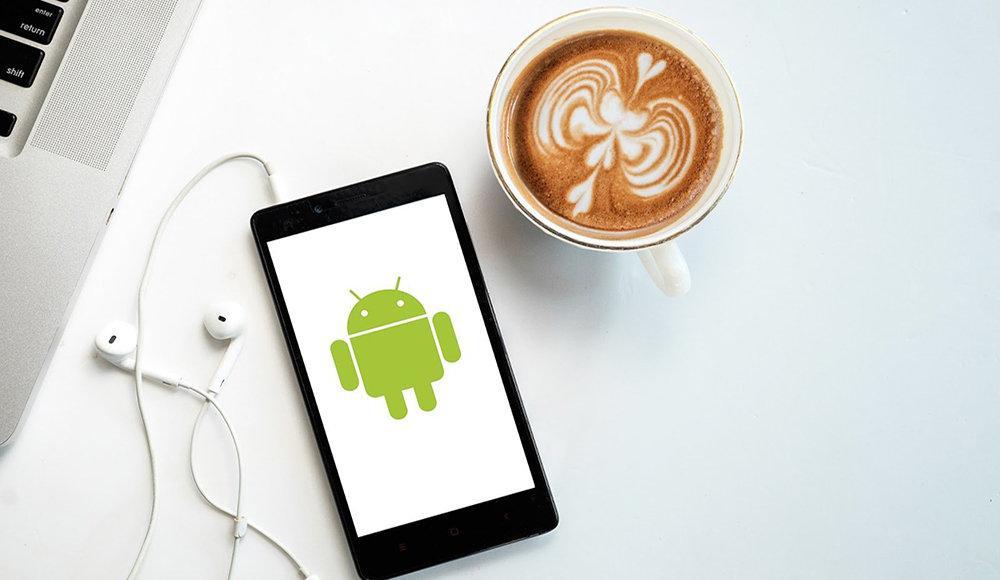 Как скопировать контакты с Android на компьютер