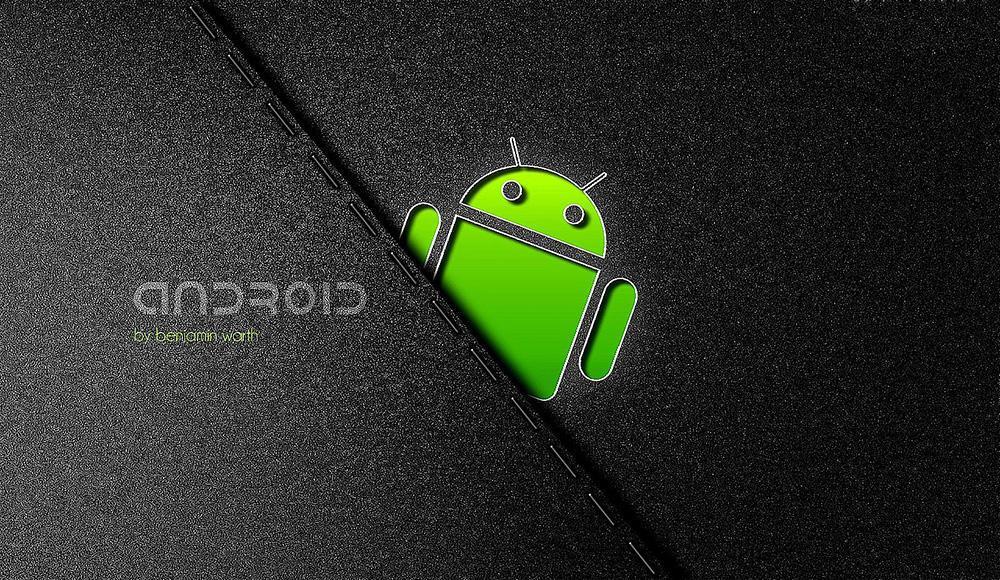 Как создать папку на Android