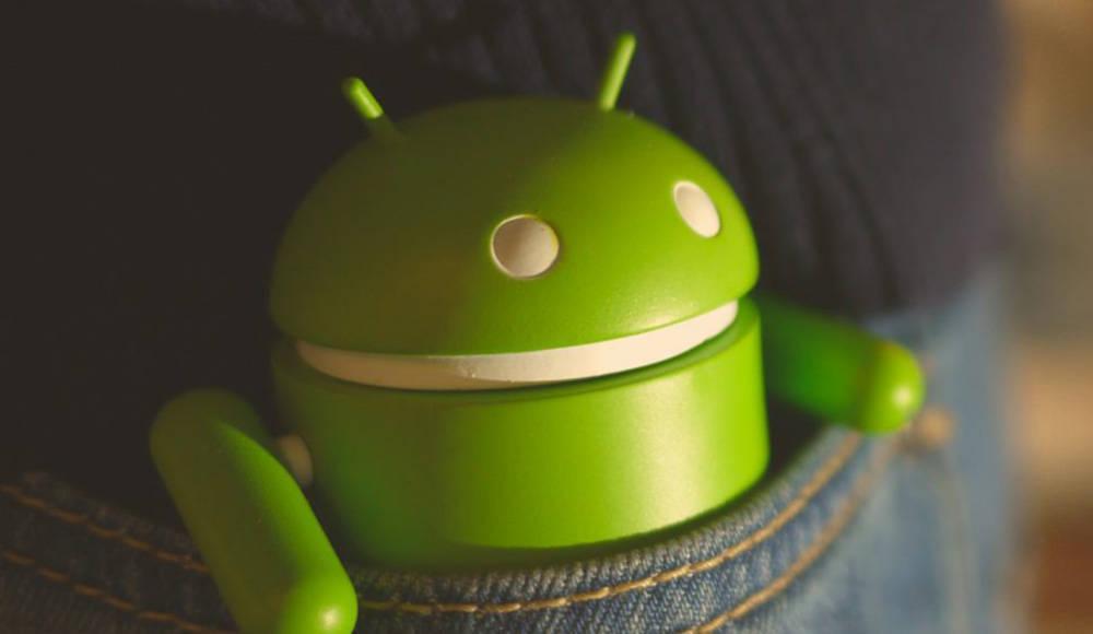 Лучшее приложение для экономии батареи на Android