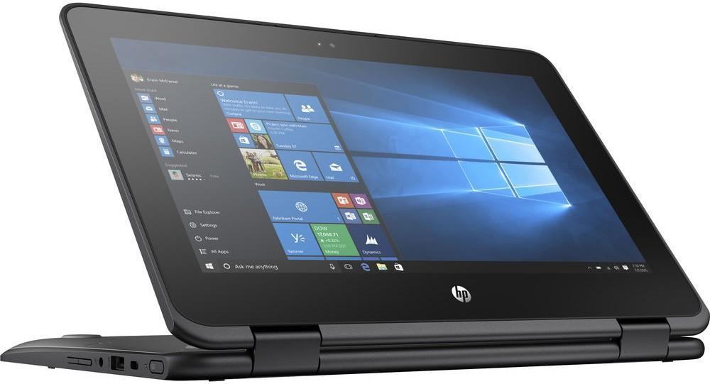 HP ProBook 11 G2 EE