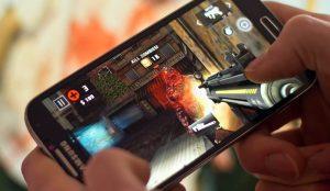 Рейтинг лучших игр на Android, работающих без интернета