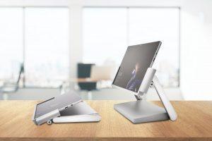 Kensington SD7000 Surface Pro