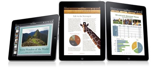 Функционал полный, но наиболее удобна программа будет для владельцев Mac из-за мгновенной синхронизации
