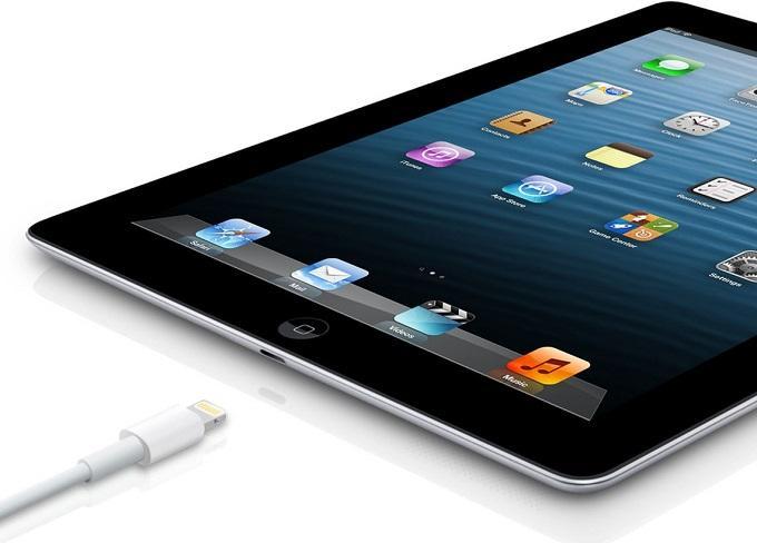 Apple у себя на борту несет объемный вариант батареи — 4400 мАч, но её расходуют мощное железо и экран