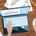 Чтобы Tablet заменил ПК или ноутбук, нужно снабдить его соответствующим программным обеспечением