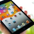 Aplle iPad