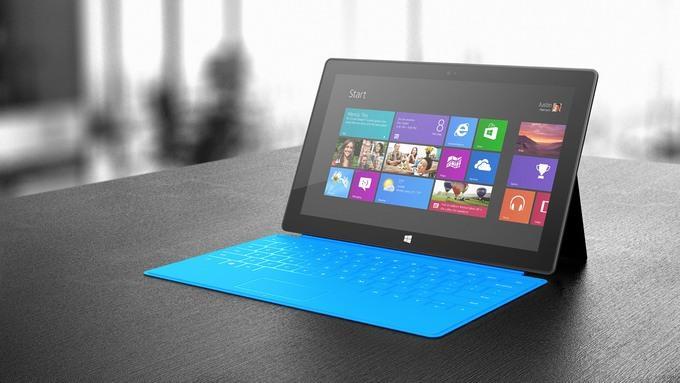 ARM-планшеты получат свою версию Windows 10 гораздо позже