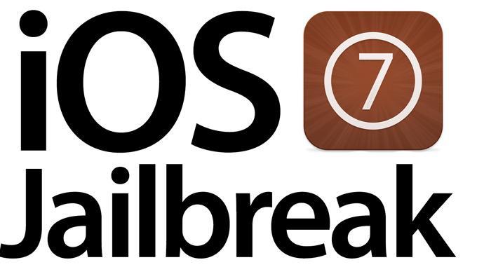 ПрограммаJailbreak