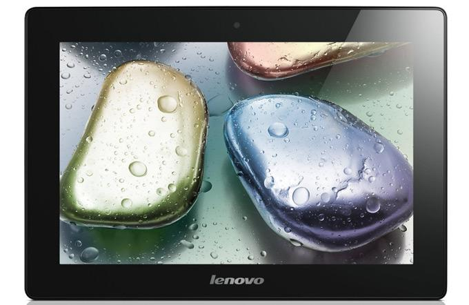 Lenovo IdeaPad S6000
