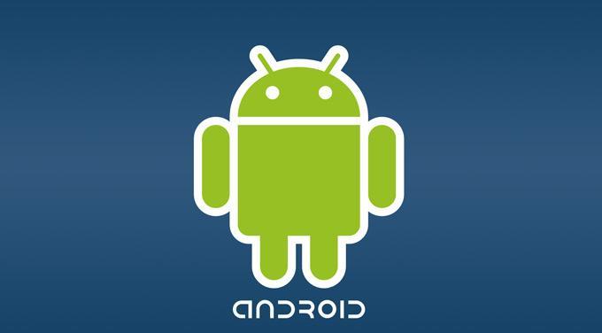 Работает планшет на привычной всем ОС Андроид