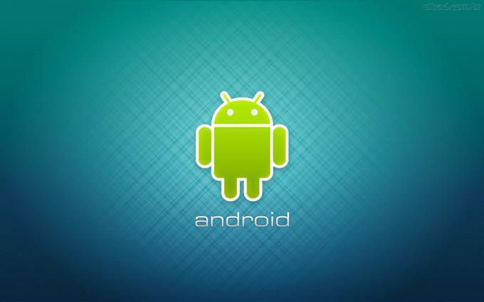Устройство работает под управлением ОС Андроид