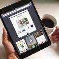 Удобство использования интернета наiPad зависит от правильно выбранного браузера