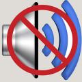 Многие пользователи iPad сталкиваются с проблемой, когда на их устройстве пропадает звук