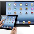 Airplay открывает больше возможностей перед владельцем нескольких устройств от Apple
