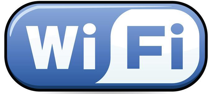 Нередко обладатели Айпад испытывают трудности при подключении к Wi-Fi