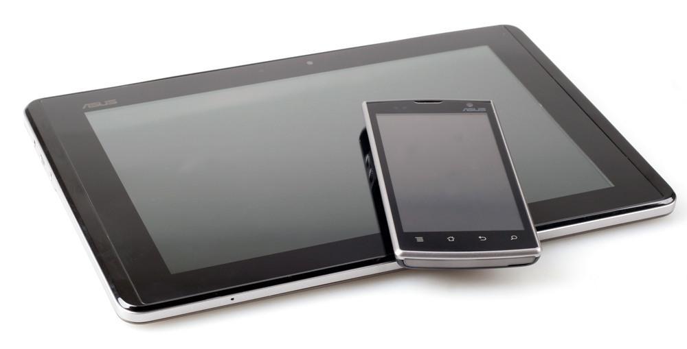 Смартфон или планшет: что лучше выбрать