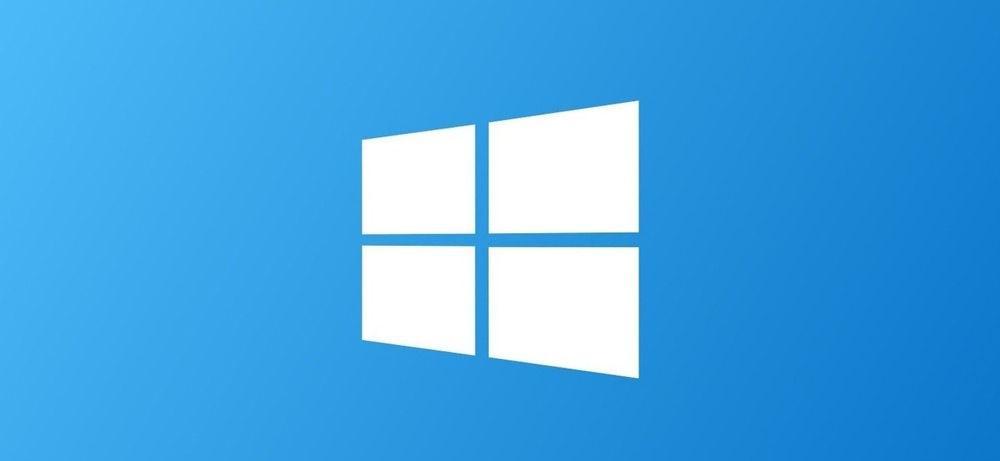 Операционная системаWindows