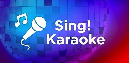Sing! Karaoke