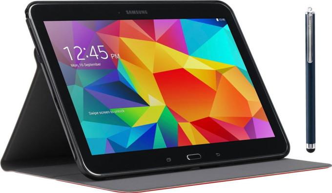 Конкурент Samsung Galaxy Tab 4 10.1