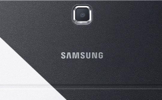 samsung-galaxy-tab-pro-s-camera