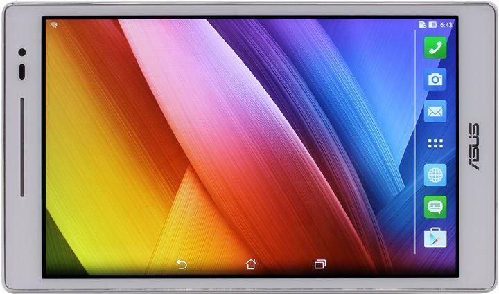Операционная система Android 5 Lollipop