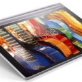 Обзор планшета Lenovo Yoga Tablet 3