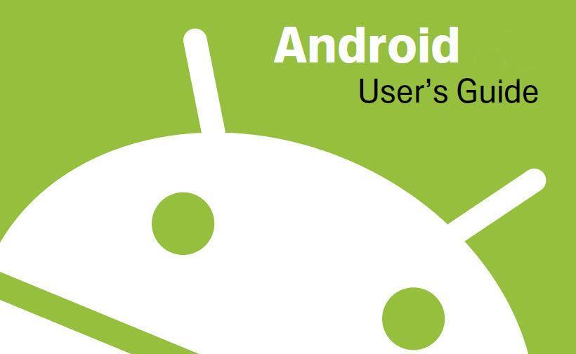 Знакомство с функциями Android
