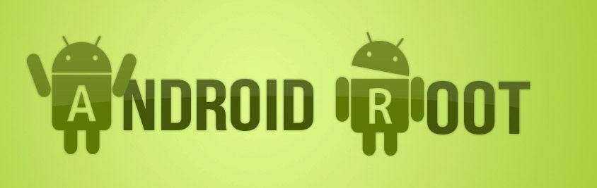 Root-права на Android-устройстве