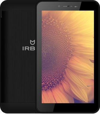 Обзор планшета Irbis TX22