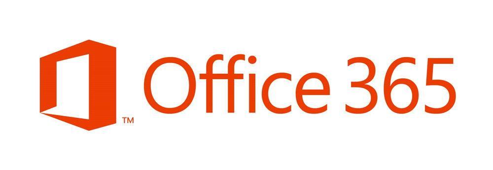 Office 365 логотип