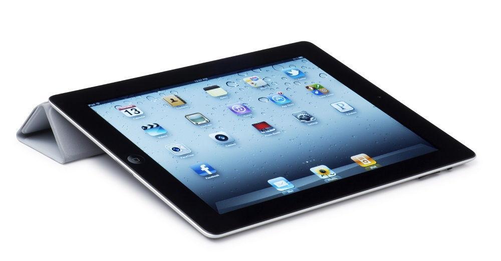 Планшет iPad4 Аpple