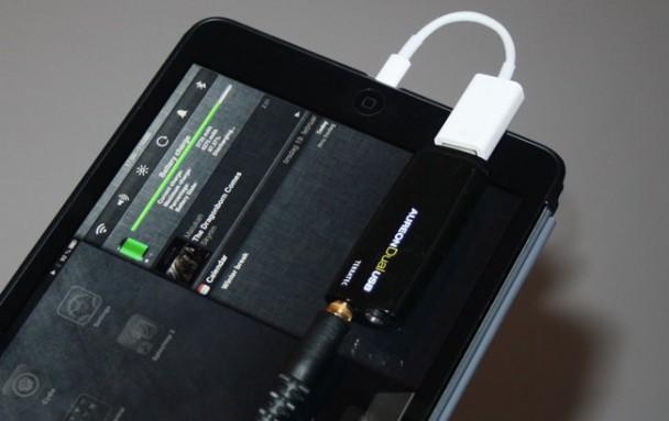 Lightning to USB