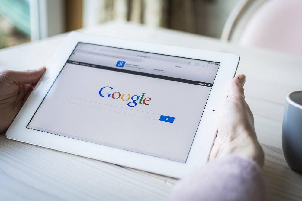 Сёрфинг в интернете что можно делать на планшете