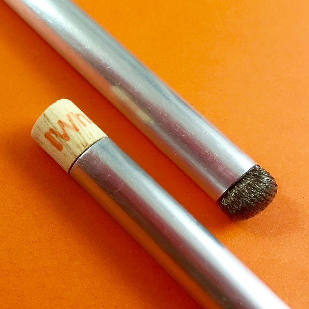 Планшетный рисовальный инструмент