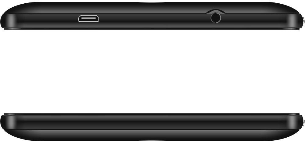 Верхняя и нижняя части SUPRA M72EG