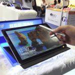 Chuwi SurBook Mini: новый 10,8-дюймовый планшет-гибрид