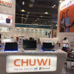 Chuwi SurBook Mini стоит дешевле, чем средний смартфон