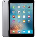 Замедляет ли Apple старые планшеты iPad?